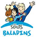 Le Staff Baladins