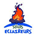 Le Staff Eclaireurs/Muntjacs